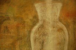 Eva Berland - Mostra - med fontener