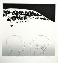 Per Kleiva - Eit nytt møte