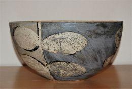 Ragna Ingimundardottir - Keramikk