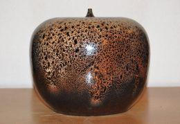 Yngve Blixt - Keramikk